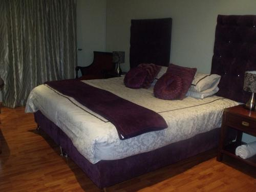 Ithembalethu-Guest-House-15